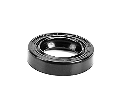 EAI CamShaft Oil Seal OEM# MD008762MD016310 MITSUBISHI Repl Part