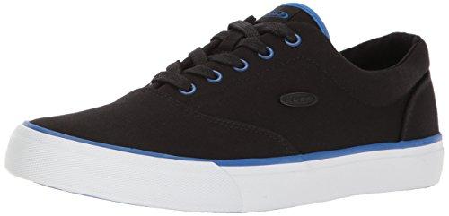 Sneaker Da Donna Seabrook Fashion Lugz / Blu Nautico / Bianco