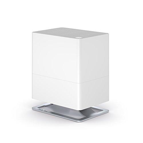 Stadler Form O-101 Oskar Little Humidifier, White 300633056