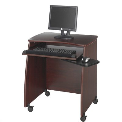 "Picco Series 29"" W Duo Workstation"