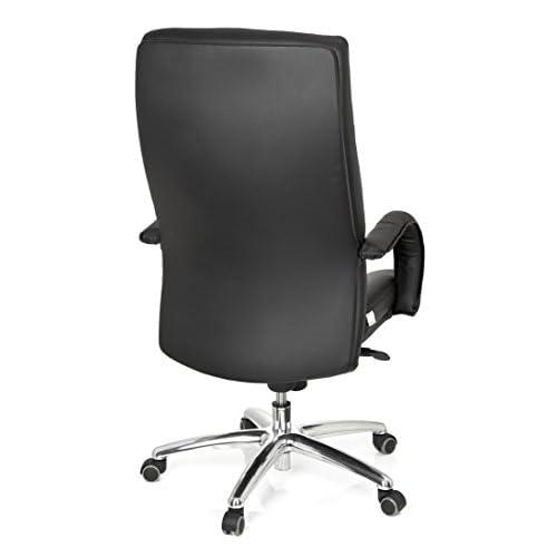 OFFICE bureaufauteuil bureau de hjh XXL G chaise 724200 de drtshCQ