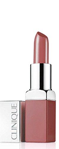 Clinique Clinique Pop Lip Colour + Primer - # 02 Bare Pop 3.9g/0.13oz