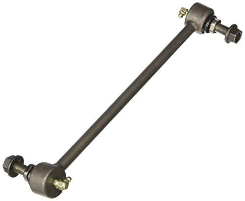Steering Stabilizer Link Tool (Moog K750282 Stabilizer Bar Link Kit)