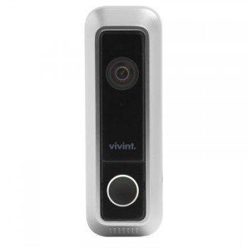 Vivint Doorbell Camera  sc 1 st  Amazon.com & Vivint Doorbell Camera - - Amazon.com pezcame.com