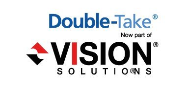 (Double-Take / Vision Solutions - DTAVAILHVA-R3 - Double-Take Availability for Windows Hyper-V Recovery Appliance - Maintenance (renewal) ( 3 years ) - 1 license - delivered via electronic distribution)