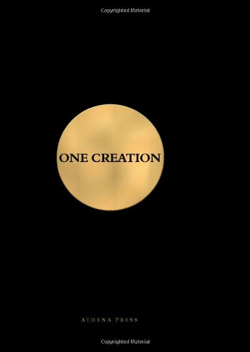 Download One Creation pdf epub