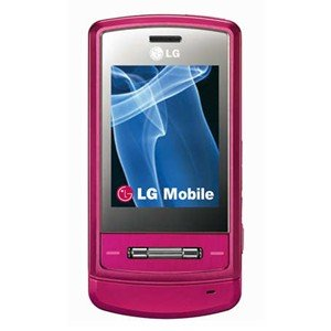 jeux mobile lg ke970