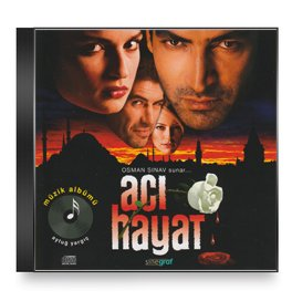 music aci hayat mp3