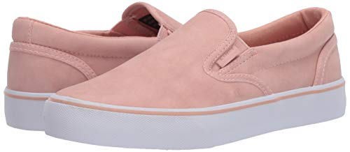 Lugz Women's Clipper Lx Sneaker