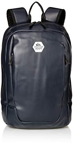 318gUaF8bxL - Quiksilver Men's Adapt SEEKSEAS Backpack, sky captain, 1SZ