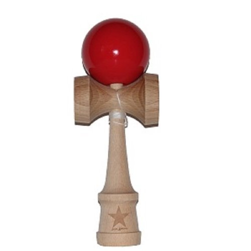 kendamas for free - 8