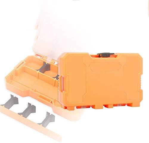 ミニ多機能ツールボックス