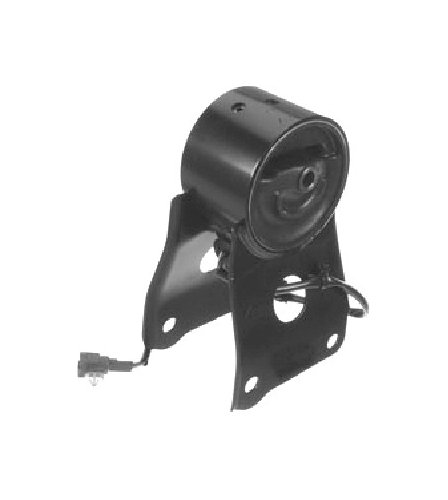 DEA A7306EL Front Engine Mount
