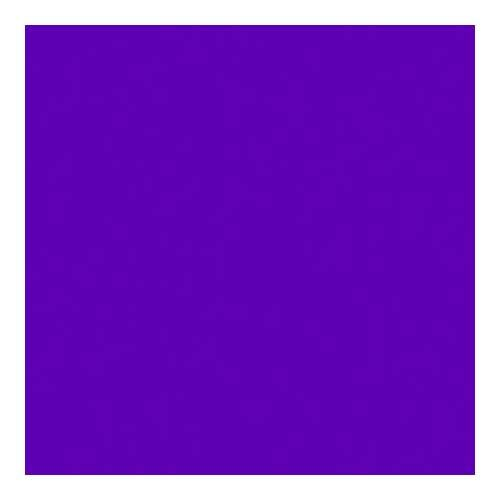 Rosco Roscolux Night Blue 20x24 Color Effects Lighting Filter
