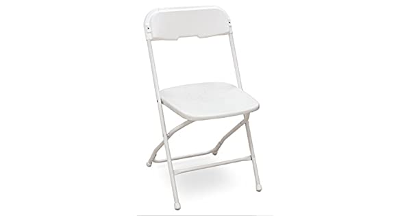 Amazon.com: McCourt 51050 Series 5 Altura de comedor – Silla ...