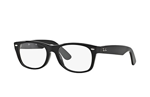 RAY BAN 5184 SIZE 50 READING GLASSES - Ban 5184 Ray