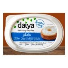 Buy vegan cream cheese