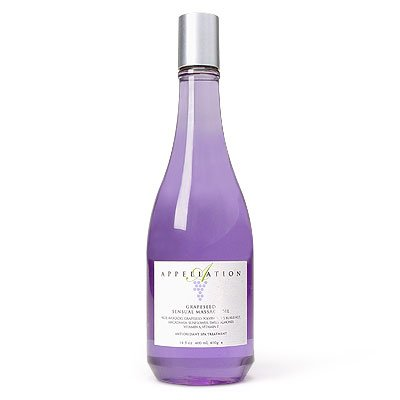 appellation-grapeseed-massage-oil-145-oz
