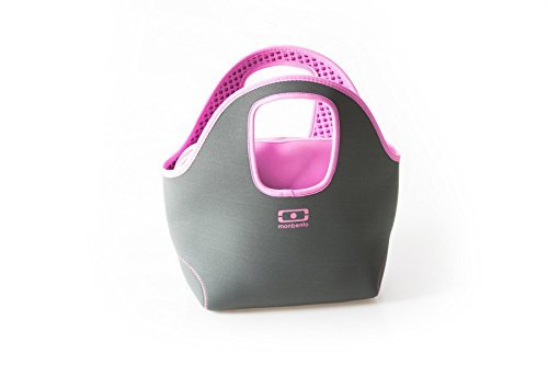 monbento-mb-pop-up-grey-pink