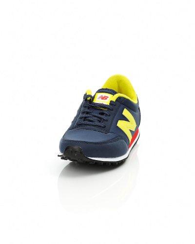 New Balance U410 - Zapatillas La Marine