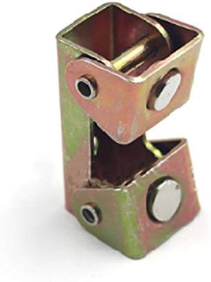 JOYKK Schellen Schweißhalter Fixture Einstellbare Starke Halterung Weld Hand Tool - Bronze