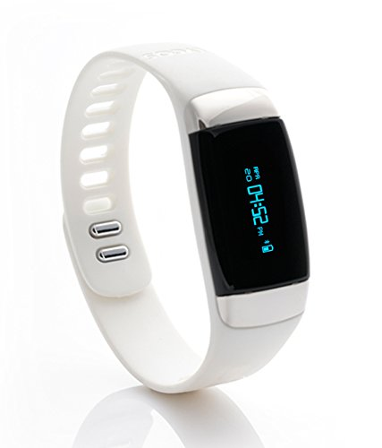 lycos-life-advanced-interactive-smart-band-white