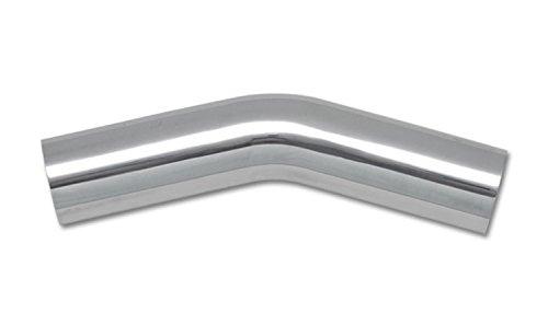 Vibrant Performance 2811 Aluminum Tubing