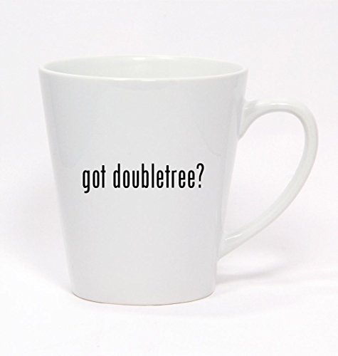 got-doubletree-ceramic-latte-mug-12oz