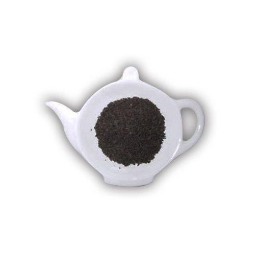 Tea Seiron'uba - Uva Uba