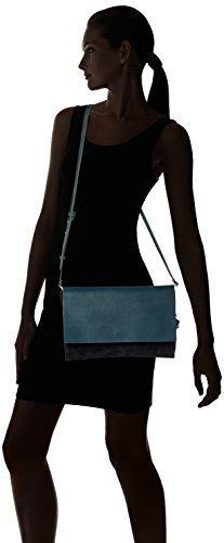 Blue Combi Bag Navy Clarks Moroccan Clarks Navy Jewel Blue Women's Jewel Shoulder Shoulder Moroccan Bag Women's WASBIZ6qS