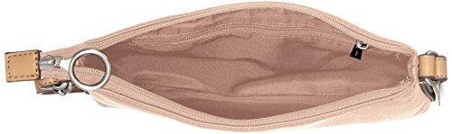 bandolera Pastel Rosa Esprit 028ea1o040 Mujer Bolsos Pink 8XrqqIEwBx