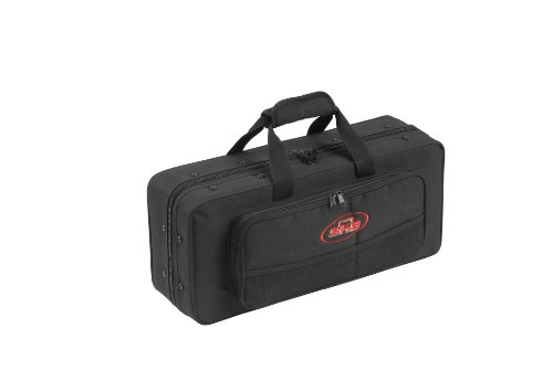 SKB Soft Case - Trumpet Rectangular