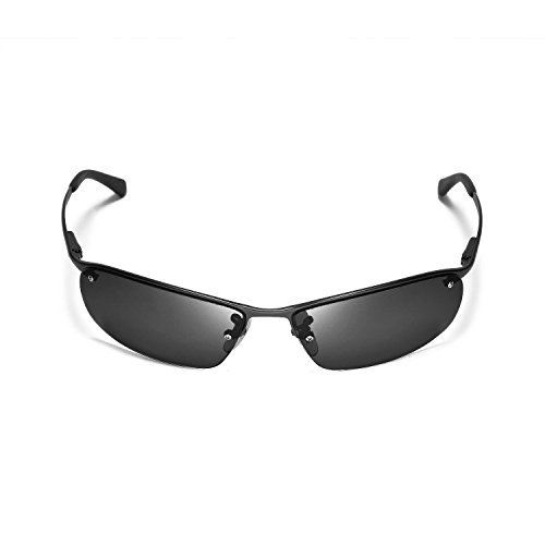 d659922b200 Walleva Replacement Lenses for Ray-Ban RB3183 63mm Sunglasses - Multiple  Options Available