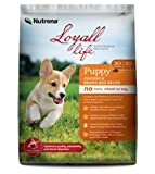 Cheap Loyall Life Puppy Chicken & Brown Rice 20lb