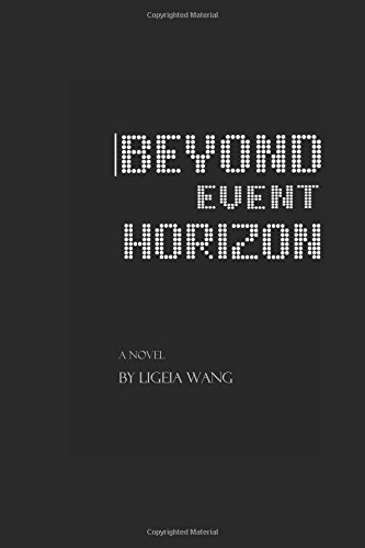 Beyond Event Horizon