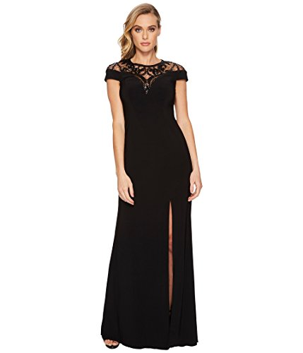 Adrianna Papell Evening Gown - 1