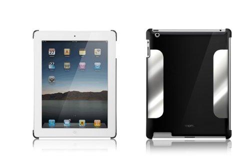 more. Para Blaze for iPad 2/New iPad - - Blaze Para