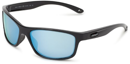 Revo Harness RE4071 02 Polarized Sunglasses product image