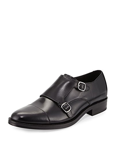 cole-haan-mens-madison-double-monk-ii-oxford-black-11-m-us