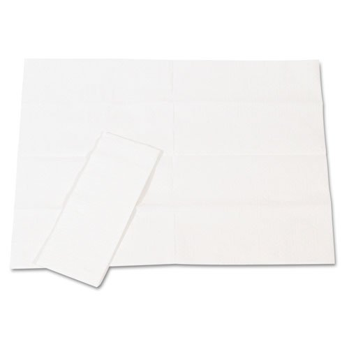 Sturdy Station 2 Baby Changing Table Liners, 320/Carton