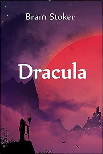 Livre en ligne pdf Dracula: Dracula, French edition