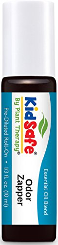 Plant Therapy KidSafe Pre Diluted Therapeutic