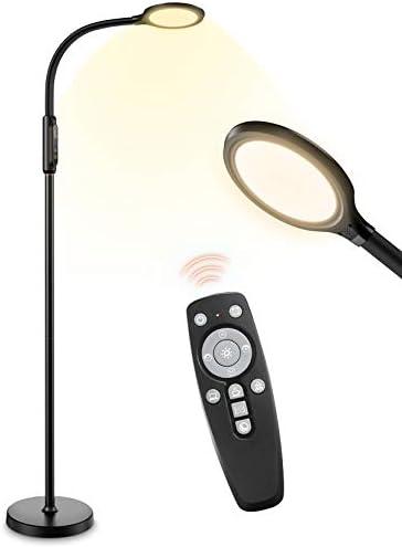 LITOM LED Floor Lamp