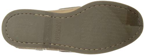 eye A Oxford o Mens Top 2 sider Sahara Sperry 01qtYx