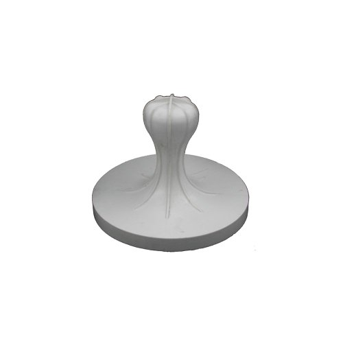 Waring 18690 Small Reamer for JC3000 / JC4000 Juicers by Waring