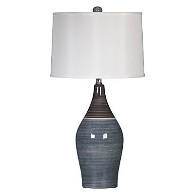 Signature Design by Ashley L123884 Niobe Table Lamp - Set of 2