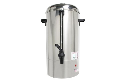 General GCP40 40 Cup Percolator by General (Image #1)