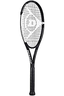 Amazon.com : Dunlop Biometric 200 Lite Tennis Racquet (4 3/8 ...