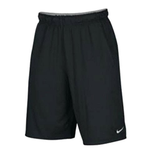 Nike 2-Pocket Fly Short - Black 2XL