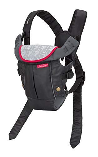 Infantino 200 204 Swift Classic Carrier product image